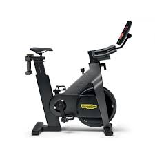 New Exercise Equipment Arriving May 11