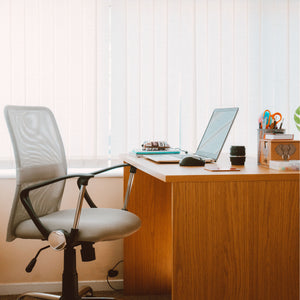 Office Furniture ( Arrived Aug 11) online orders welcome