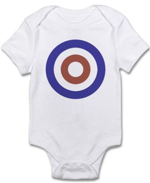 Target Baby Care & Cosmetics - New Arrival Sept 24