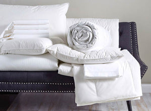 Beddings and Linens