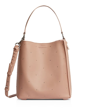 All Saints handbag