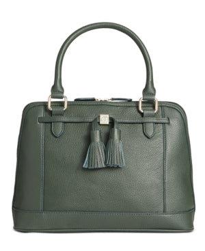 giani Bernini handbag