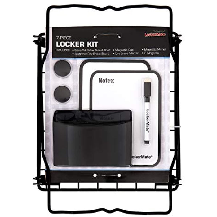 My Lockermate Locker Kit