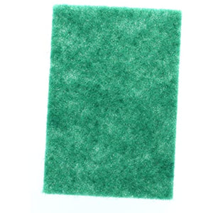 Multi-Color Scouring Pads 24 pack