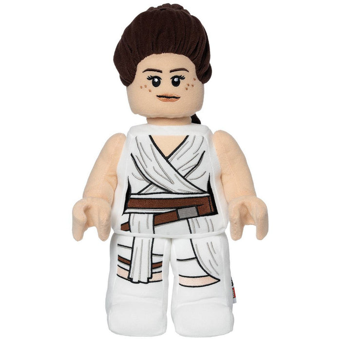 LEGO Star Wars Rey, Stuffed Animals