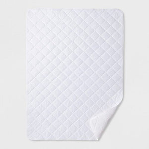 Bed Protection Underpad   - Room Essentials