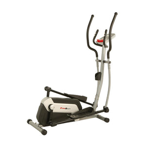 Fitness Reality EI7500XL Bluetooth Smart Cloud Fitness Magnetic Elliptical