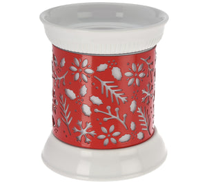HomeWorx by Harry Slatkin Warmer with