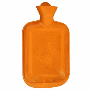 Hot Water Bottle (2 Liter)