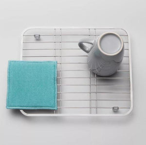 "Wire Sink Mat 12.5"" x 10.5"" - Made By Design™"