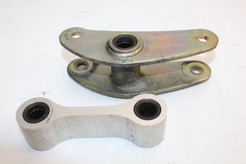 1992 Honda CBR600F2 Rear Shock Pivot Knuckle