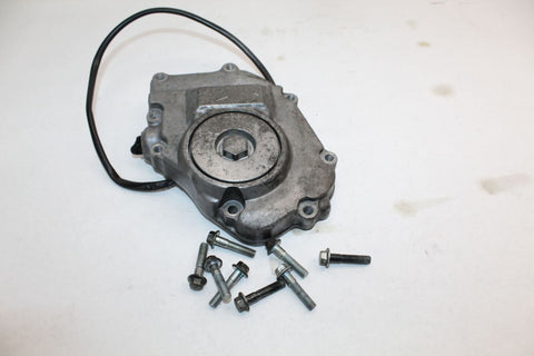 1992 Honda CBR600F2 Pulsar Pick up Coil Cover