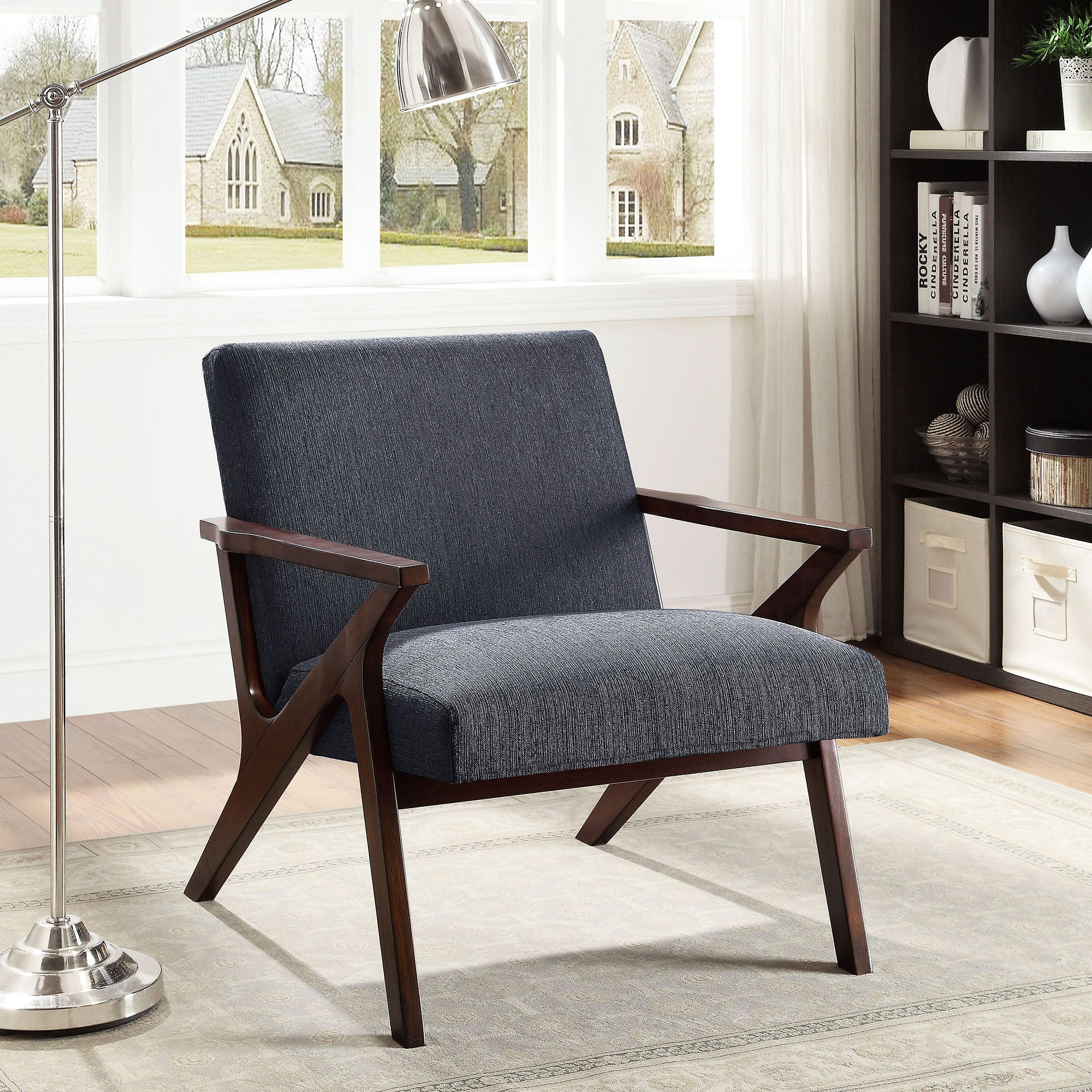 zola modern products edloe century grey chair ef accent finch co furniture mid