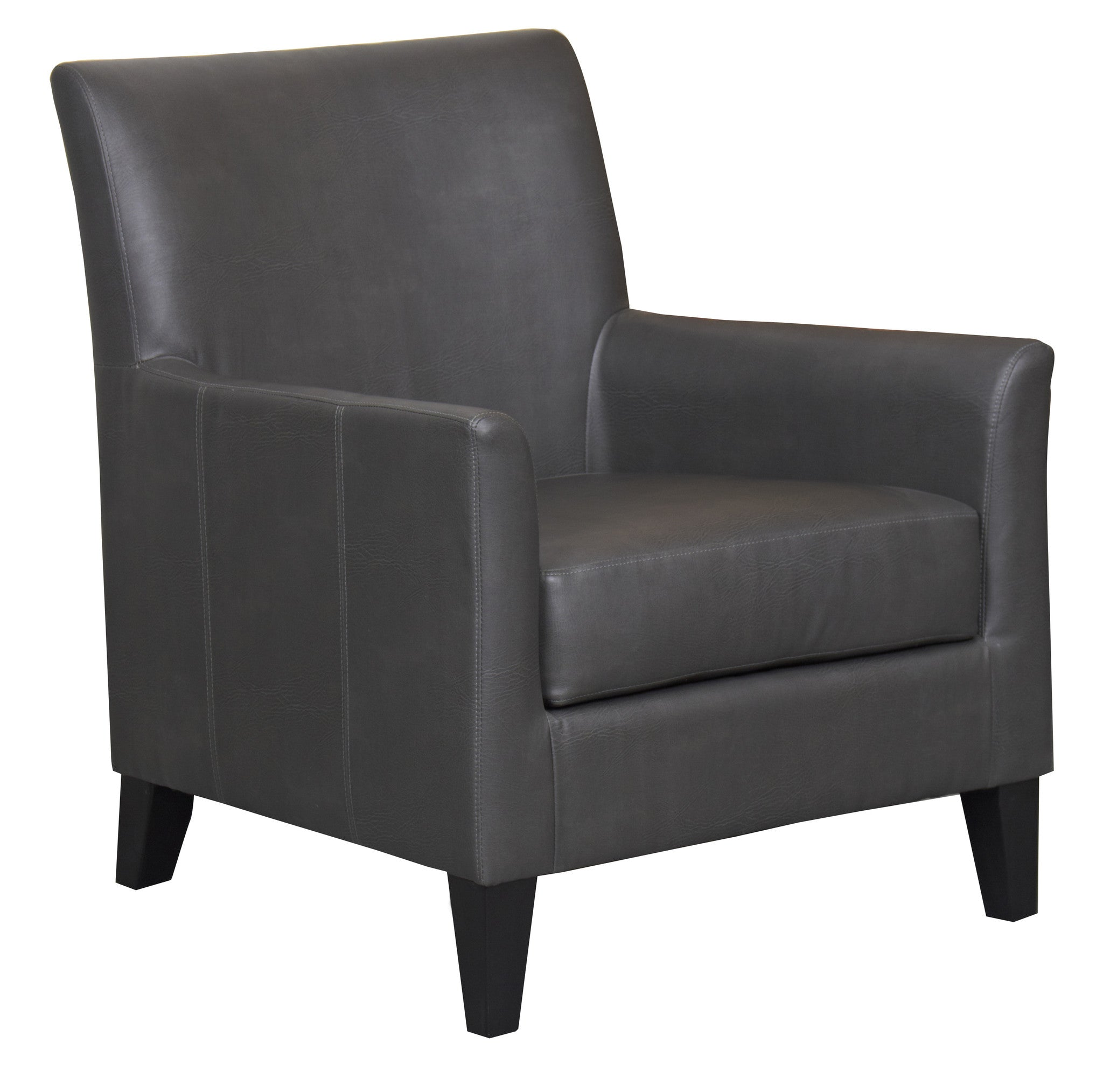 Era Accent Chair in Grey trendyshoppingmall
