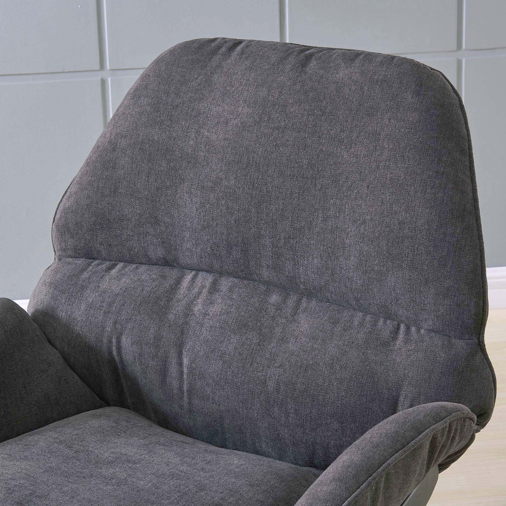Astounding Finn Accent Chair Charcoal Ea Unemploymentrelief Wooden Chair Designs For Living Room Unemploymentrelieforg