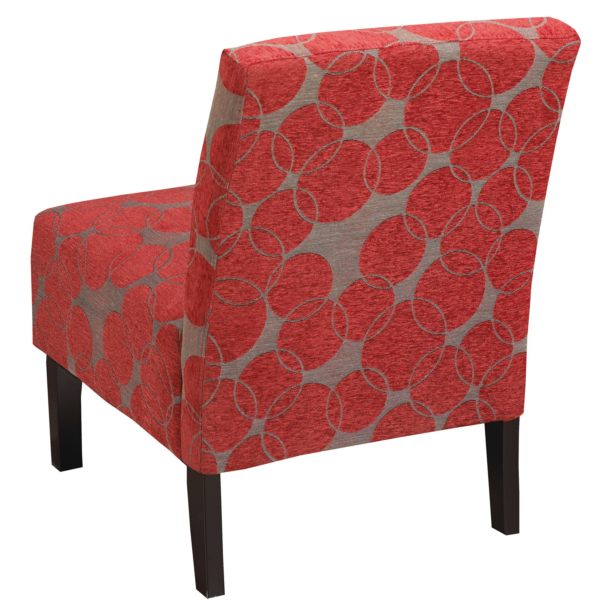 img product lynn accent chair