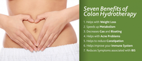 Colon Hydrotherapy Consultation