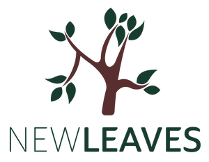 New Leaves Co