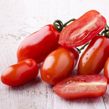 Load image into Gallery viewer, San Marzano Tomato