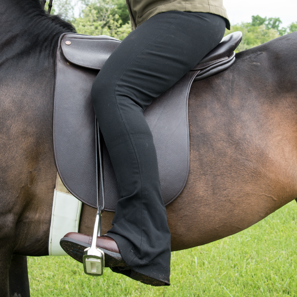 Freedman's | Saddlery, Harness, Bags & Accessories