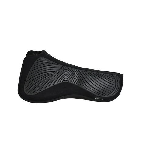 Freedman Acavallo Memory Foam Gel Pad