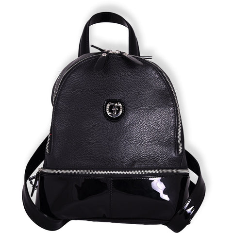 Brougham Backpack