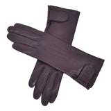 The Yorkville Show Glove