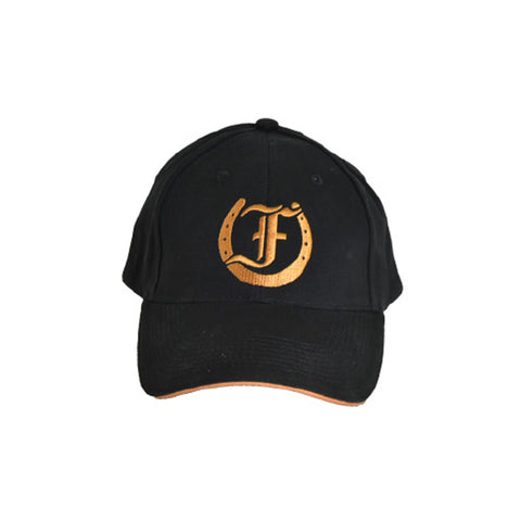 Freedman's Signature Ball Cap