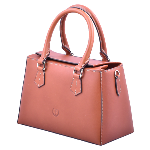 Dormeuse Bag