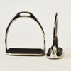 Freedman's Stirrup Irons