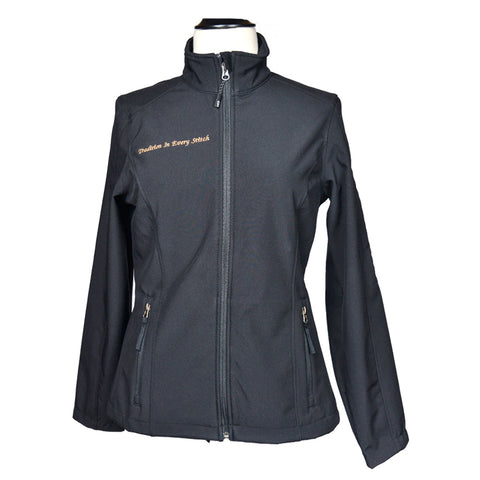Freedman's Women's  Soft Shell Jacket