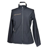Freedman's Men's Soft Shell Jacket