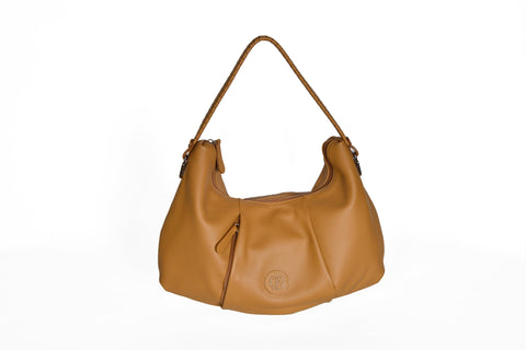 Halter Square Hobo