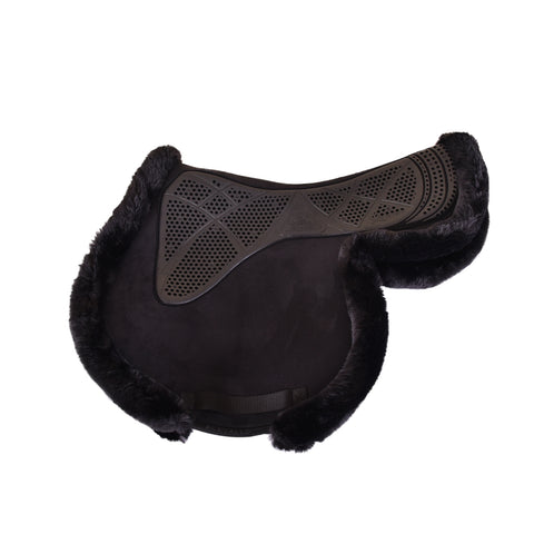 Freedman Acavallo Hunter Gel/Silicone Memory Foam Pad