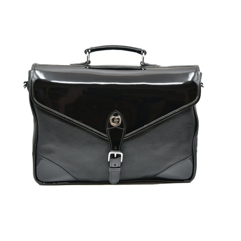 Phaeton - Ladies Briefcase