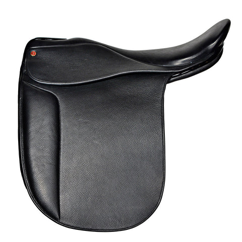 World Cup Super Grip Show Hack Saddle