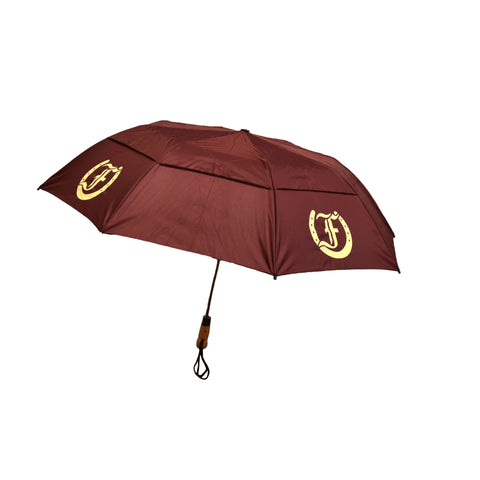 Freedman's Folding Umbrella