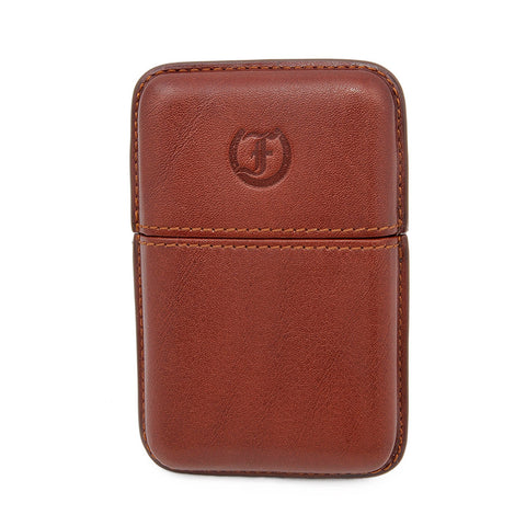 Business/Credit Card Case