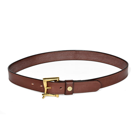 Marshalay Belt