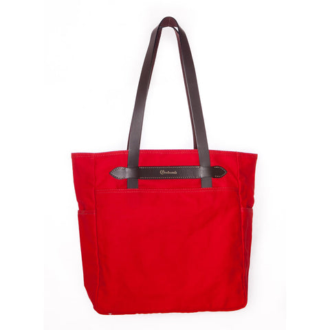 Spadina Tote Bag (Final Sale)