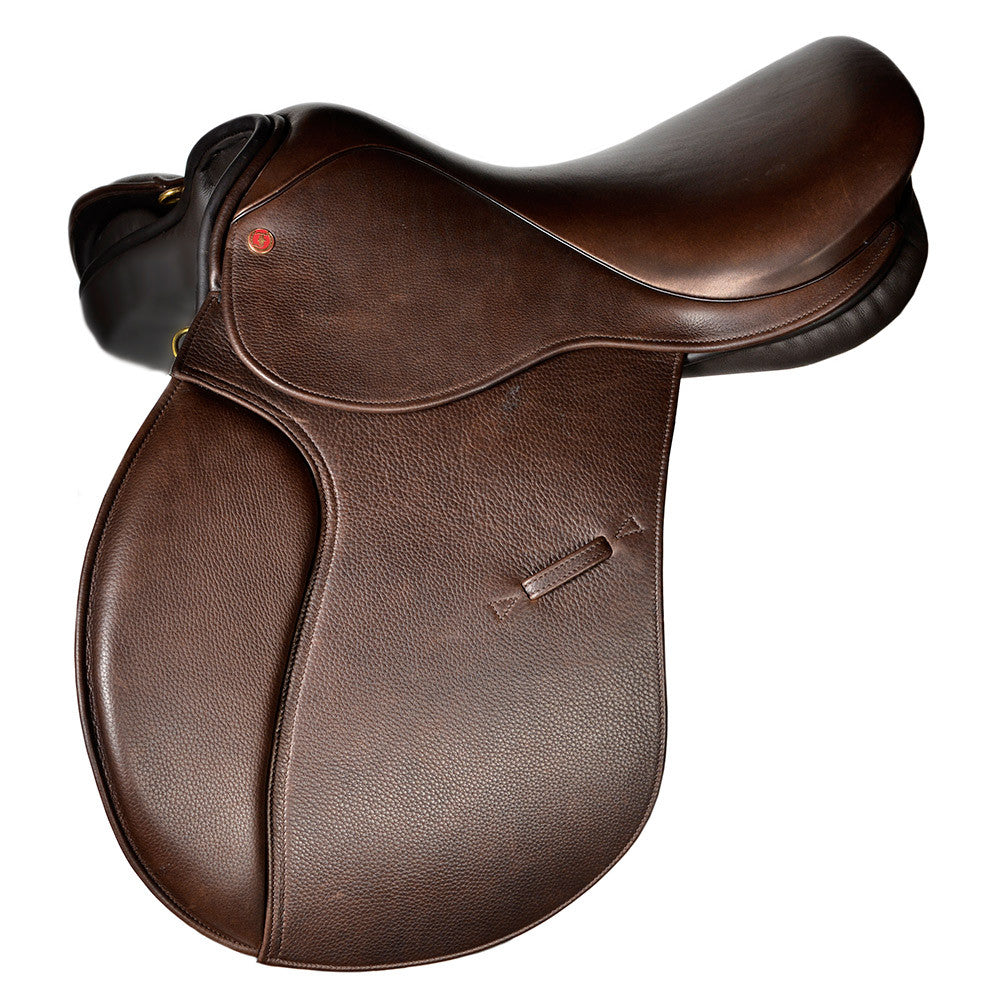 Hunter SG Saddle