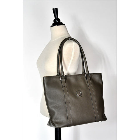 The Victoria Tote - Medium