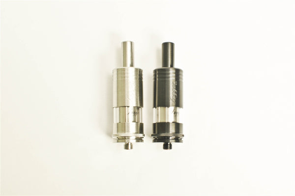 Yiloong Fogger 4.1 RBA Brushed Stainless or Black