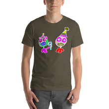 Load image into Gallery viewer, Party Guys T-Shirt
