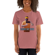 Load image into Gallery viewer, Class of 2020 T-Shirt