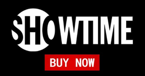 ShowTime Premium Account