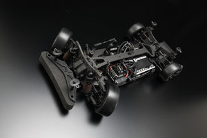 Yokomo YD-4MR AWD Drift Chassis