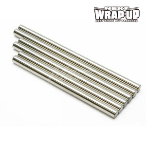 Wrap-Up Next Suspension Shaft 3mm
