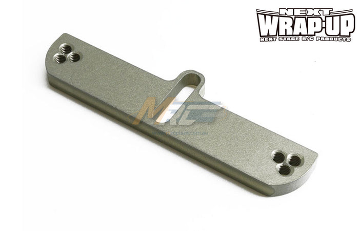 Wrap-Up Next VX-DOCK Spare ST Wiper
