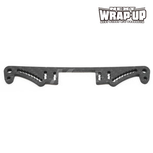 Wrap-Up Next (#0328-FD) Spare Shock Tower Type-L